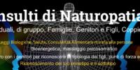 Consulti di Naturopatia